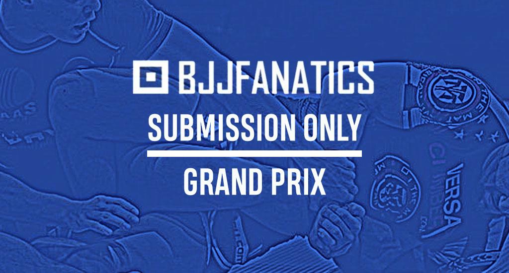 bjj fanatics grand prix gordon ryan v pat downey