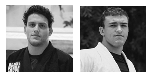 BJJ Stars 3: Pena vs Duarte