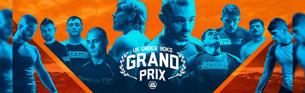 Polaris UK Grand Prix Full Results and Review