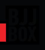 BJJ Box
